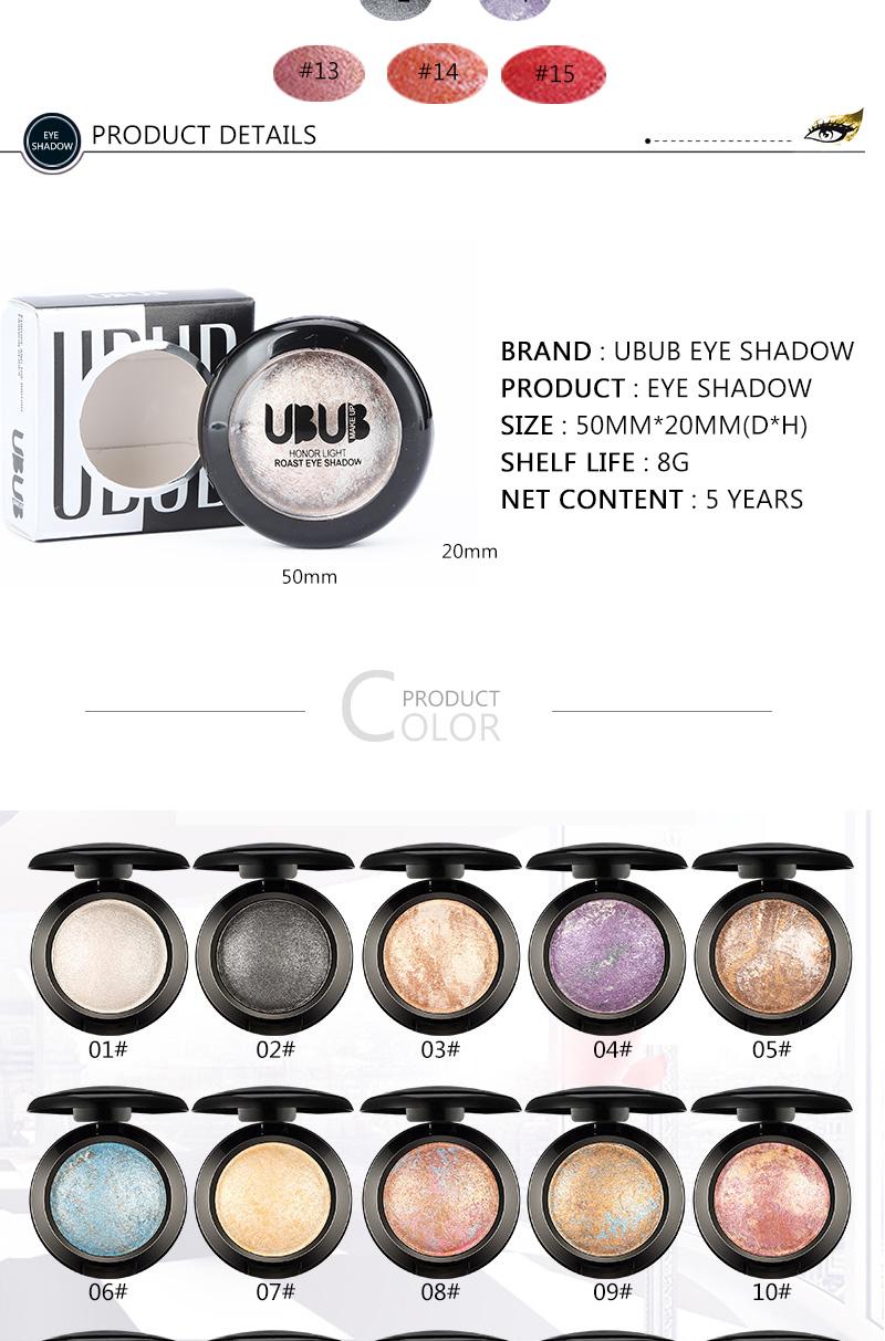 eye-shadow-matte-palette-makeup_02