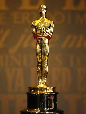 popular oscar award trophy buy cheap oscar award trophy dhl express login usa dhl express login telephone number melbourne