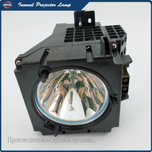 Original Projector lamp XL-2000 for SONY KF-50XBR800 / KF-60DX100 / KF-60XBR800 / KP-50XBR800 / KF-50DX200K / KF-60DX200K kumtel kf 3100 серый