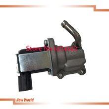 Высокая Производительность быстрая доставка Новый Клапана Регулятора Холостого хода для Mazda Protege 626 (98-03) E9T06871 FSN5-20-660B AC274