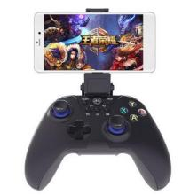 2017 tv pc android mobile phone gamepad new design free shipping