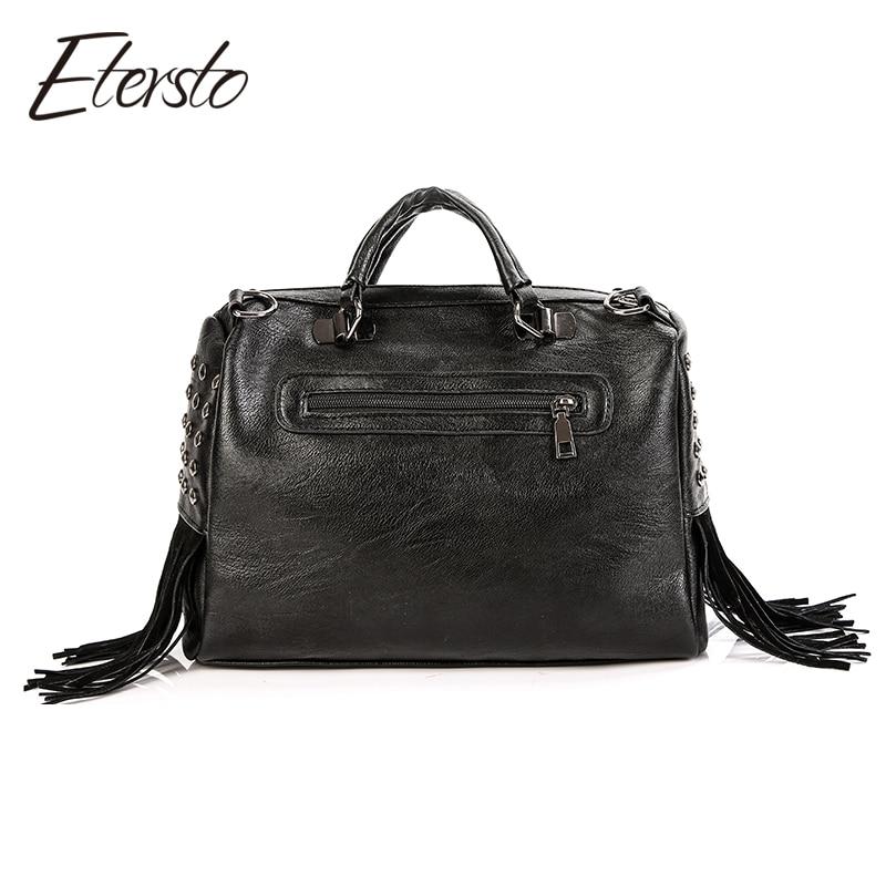 bolsas femininas grande bolsa luxury Abacamento / Decoração : Nenhum