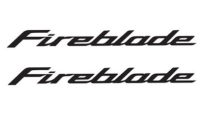 Motorcycle Sticker Moto Gp Body Model Sticker Helmet Wind Sticker Personality Fuel Tank Sticker For Honda Cb 500 Cb500 Decals & Stickers