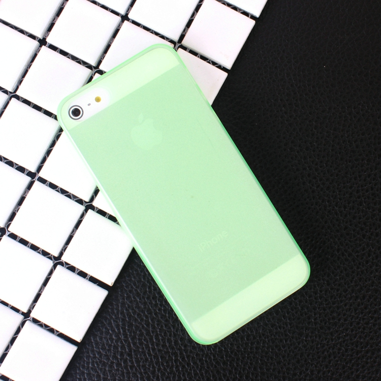 phone case08