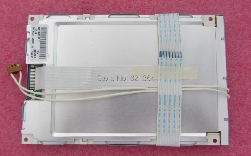 new and original SP14Q002-T   professional  lcd screen sales  for industrial screennew and original SP14Q002-T   professional  lcd screen sales  for industrial screen