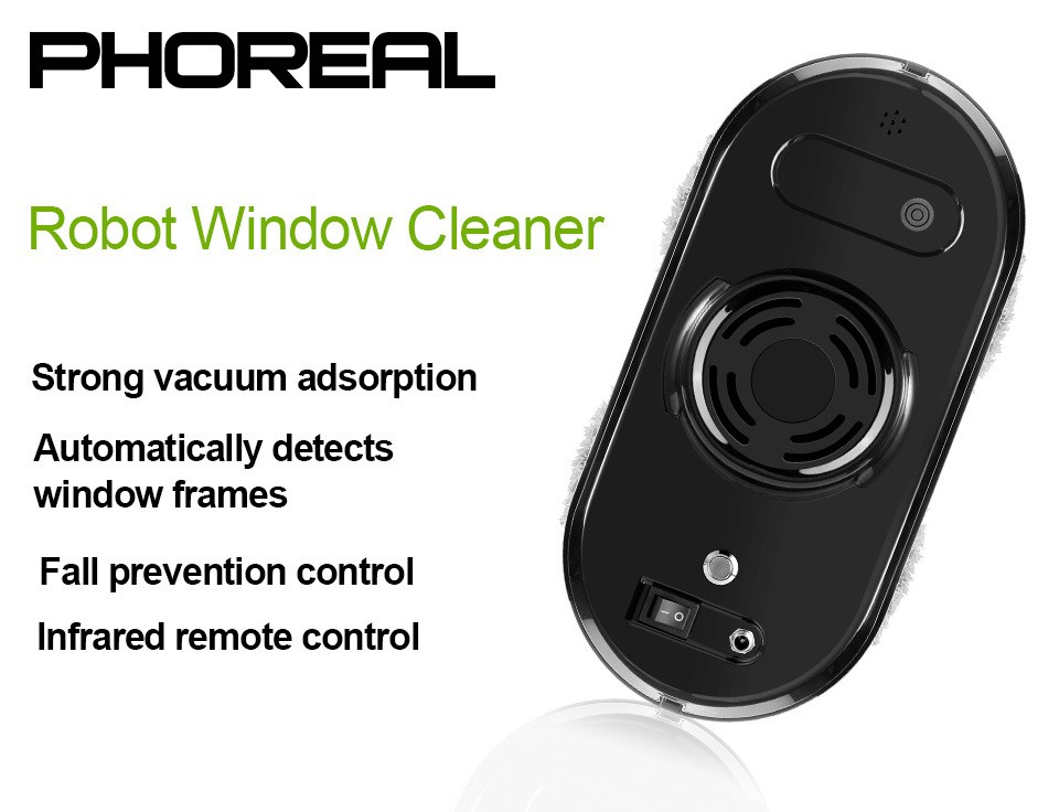 window cleaning robot 01