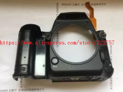 Repair Parts For Nikon D500 Front Cover Front Shell Unit