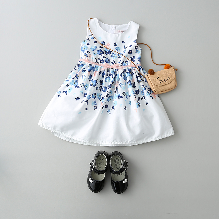 Popular Dress up Clothes for School-Buy Cheap Dress up Clothes for ...