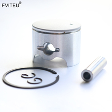 Engine Hpi Piston Piston