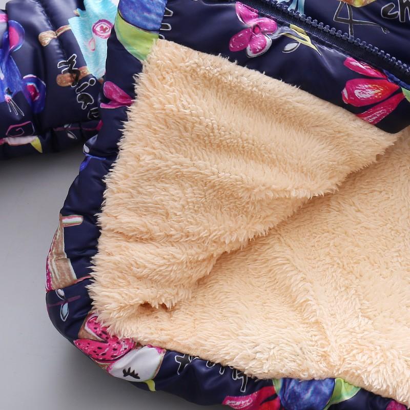 Girls-winter-coat-Children-s-Parkas-Winter-Jackets-Children-Outerwear-Fashion-Flower-Warm-Cotton-Down-Girl (5)