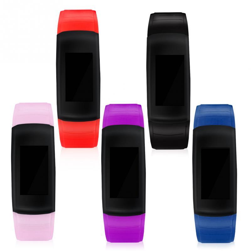 Heißer Tasche Lcd Schrittzähler Mini Einzelne Funktion Schrittzähler Läuft Schritt Zähler Lcd Digital Walking Lcd Zähler Mit Box Paket Sport & Unterhaltung Fitnessgeräte
