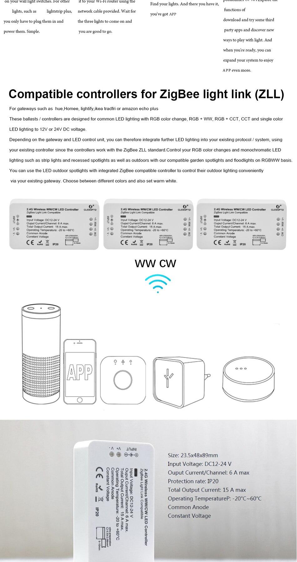 WWCW-_05