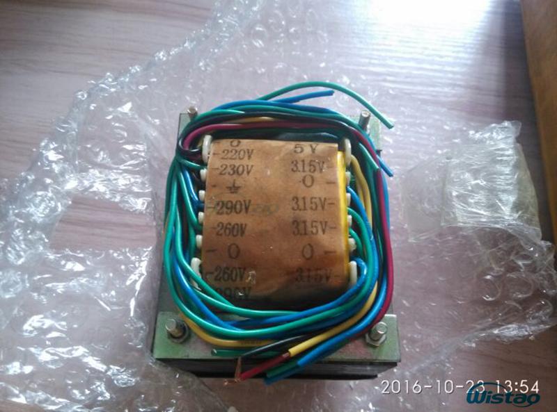 WHFT-PT175W(2l)