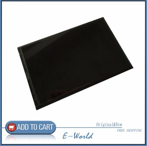 Оригинальный 6,2-дюймовый ЖК-дисплей без сенсорного экрана для пионера, для автомобиля, DVD, ЖК-дисплей, бесплатная доставка