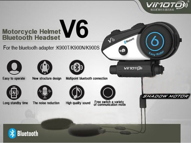 V6.1 (19)