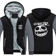 Drake Sweatshirts Promotion-Shop for Promotional Drake Sweatshirts