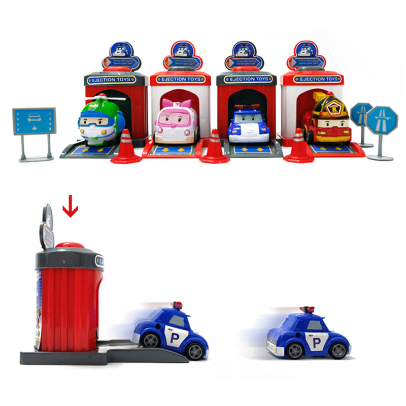 2019 4pcs Cartoon Poli Robocar Korea Robot Kids Toys  Anime Action Figure Super Wings Toys For Children Playmobil Juguetes2019 4pcs Cartoon Poli Robocar Korea Robot Kids Toys  Anime Action Figure Super Wings Toys For Children Playmobil Juguetes