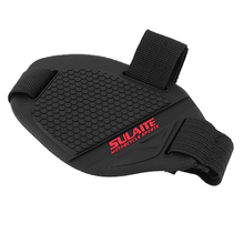Motorcycle Gear Shifter Shoe Boots Protector Cover Shift Sock Boot Cover Average Size Protective Guard Gear Motorbike Boot Cover