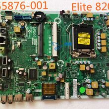 Buy hp 8200 elite and get free shipping on AliExpress com