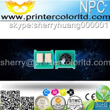 Tóner chip para HP Laserjet 400 color M451nw/400 color M475/300 color M351/M375/Pro 200 Color MFP M251/Pro 200 Color MFP M276nw(China)