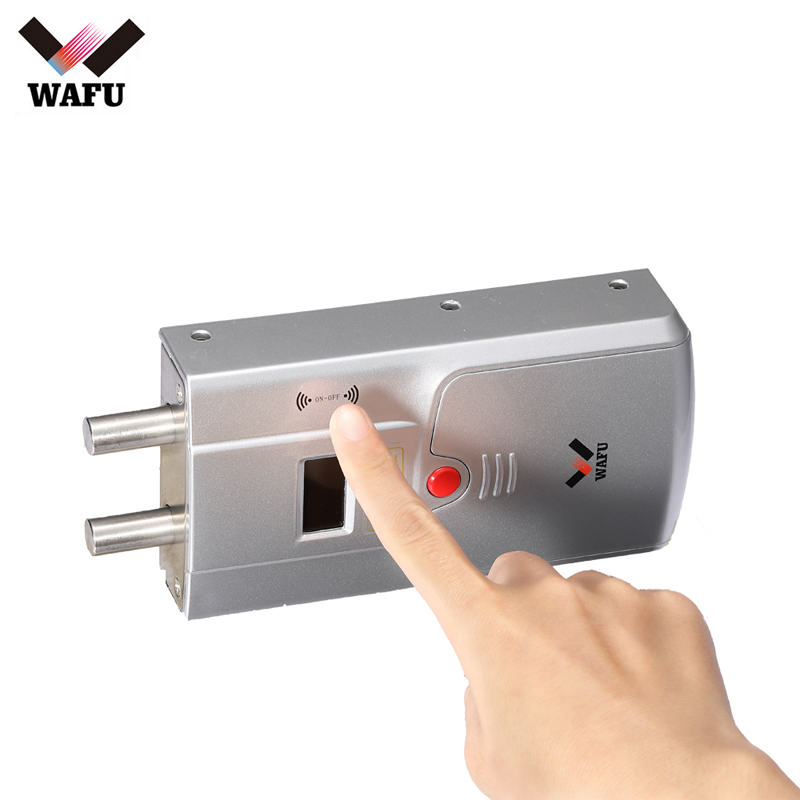 witching of large sth ar mode size thrifty shipping diy electronic wireless control lock connect transmitters state only home setting remote locks wf free door access