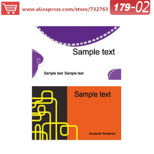 Business card express printing singapore images card design and business card express printing singapore images card design and compare prices on real business cards online reheart Gallery