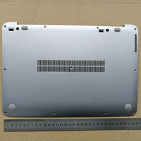 Metal material New laptop Bottom Case Base Cover for HP EliteBook 1040 G3