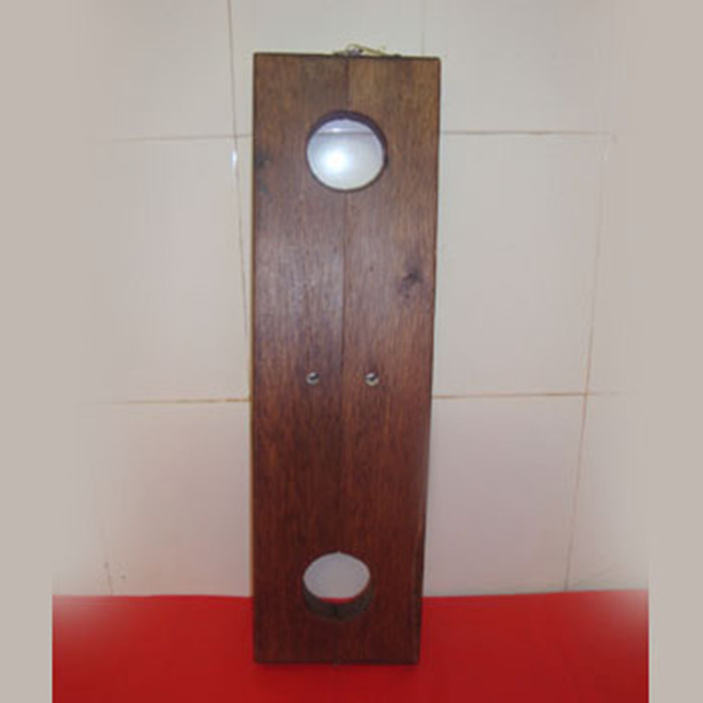 Popular Sex Wood Buy Cheap Sex Wood Lots From China Sex Wood Suppliers On