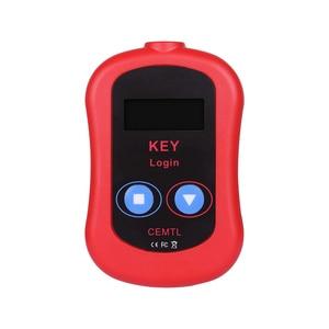 Image 5 - Диагностический инструмент для Vag, автомобильный считыватель кодов, диагностический инструмент, считыватель кодов, бесплатная доставка, 2020