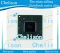 BD82HM77 SLJ8C chipset integrado 100% nuevo, garantizar original