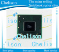 BD82HM77 SLJ8C integrated chipset 100% new, Ensure original