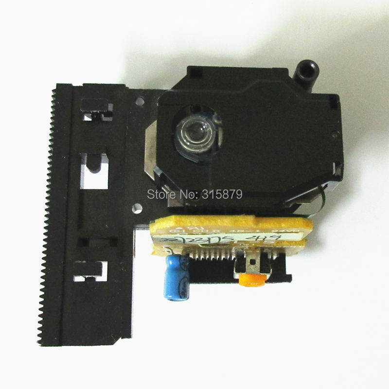 Original BZL-5 BZL 5 CD Optical Laser Pickup for HIFI Player BZL5