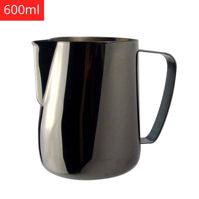 Black 600ml