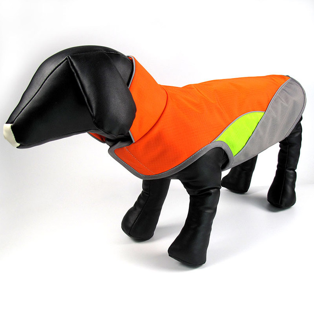 Visualizzza di più. Inverno I Vestiti Del Cane Impermeabile Del Cane del  Rivestimento del Cappotto Caldo Bassotto Francese Bulldog 5b475e9a0c4