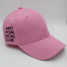 2015 sport baseball caps for men women summer outdoor font b snapback b font caps casquettegorras
