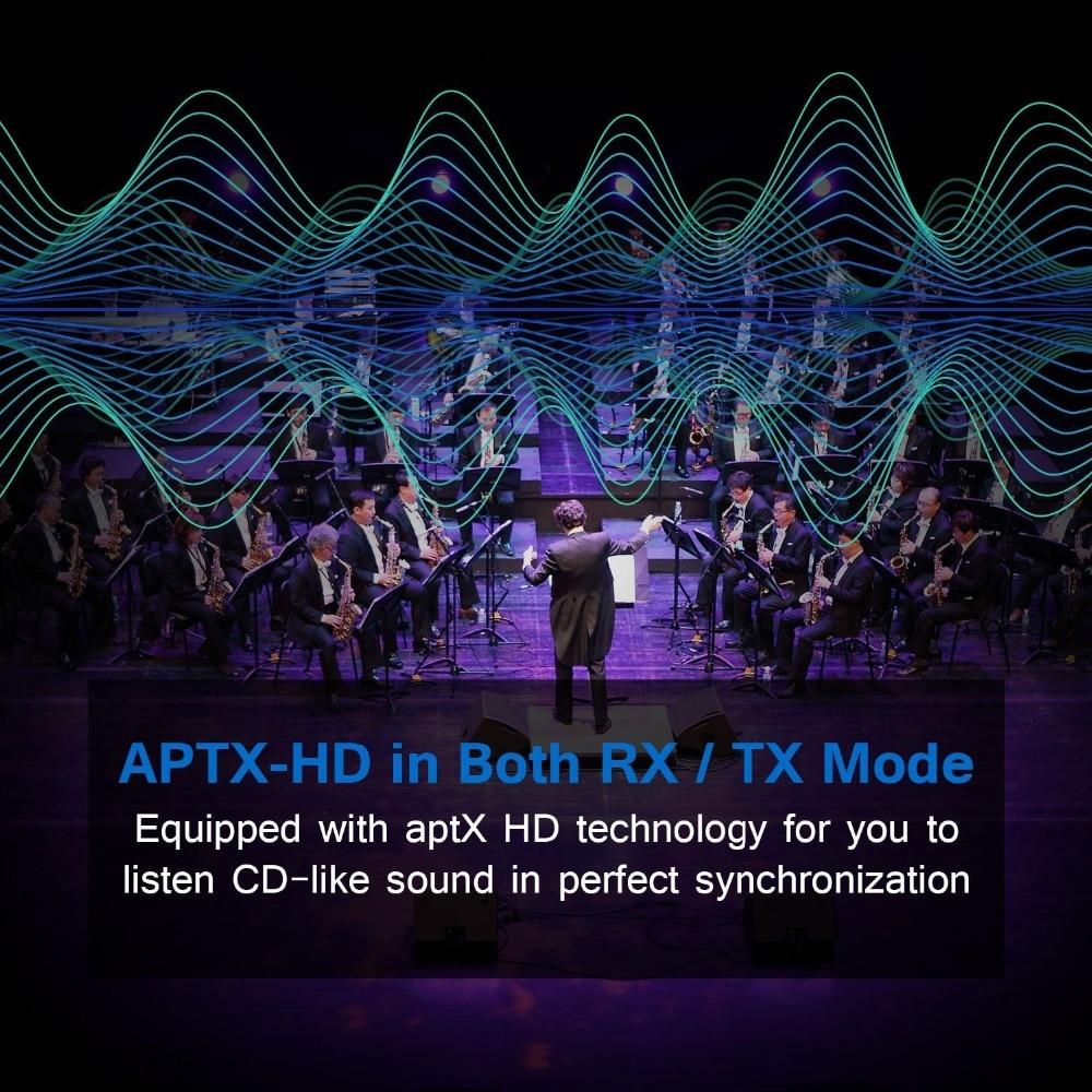 Bluetooth-5-0-Transmitter-Receiver-CSR8675-APTX-HD-LL-Bt-Audio-Music-Wireless-Adapter-3-5mm