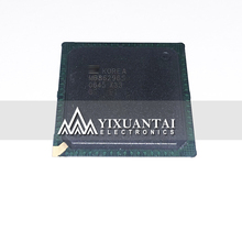 1 pçs/lote 5 pçs/lote 10 MB86296S MB86296SPB GS JXE1 pçs/lote Frete grátis 100% original BGA