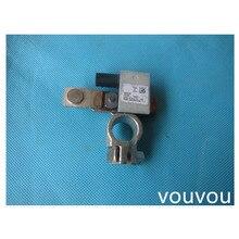 Высокое качество батареи электрический датчик тока для mazda 3 AXELA mazda cx5 2012- PE05-18-8A1