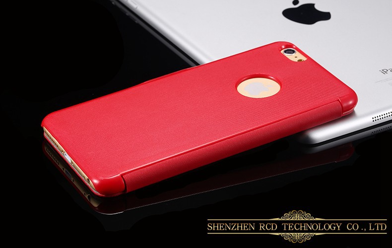 leather case for iphone 630