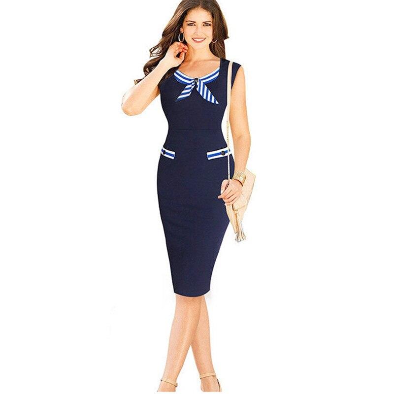7d2b79407 vestidos de oficina en chile