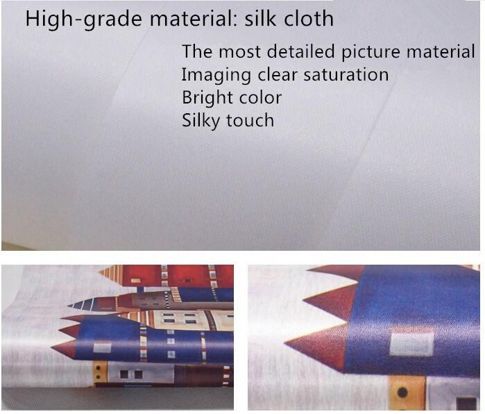 Silk silk fabric20150617214732