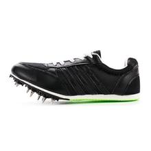 Профессиональная беговая и спортивная обувь для студентов, обувь для бега, мужская и женская обувь для бега