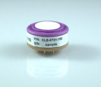 Sbbowe Waterstofcyanide Elektrochemische Gas Sensor 0-50ppm CLE-0731-700