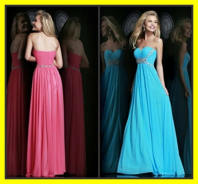 Teen Prom Dresses Black Short Long Ugly Dress Shoes A Line Floor ...