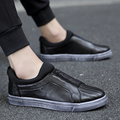 2017 designer mens dress italian leather shoes luxury brand mens loafers leather formal loafers moccasins men