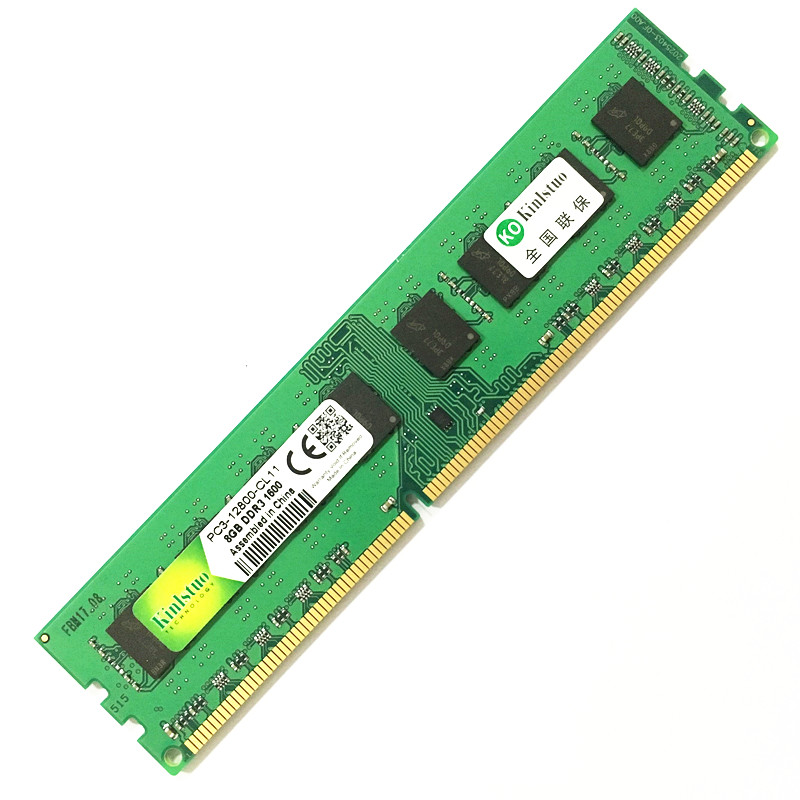 New Sealed <font><b>DDR3</b></font> 1600 / 1333 /<font><b>1066</b></font> PC3 12800/10600/8500 1GB 2GB 4GB 8GB Desktop RAM Memory compatible <font><b>DDR3</b></font> hight quality image
