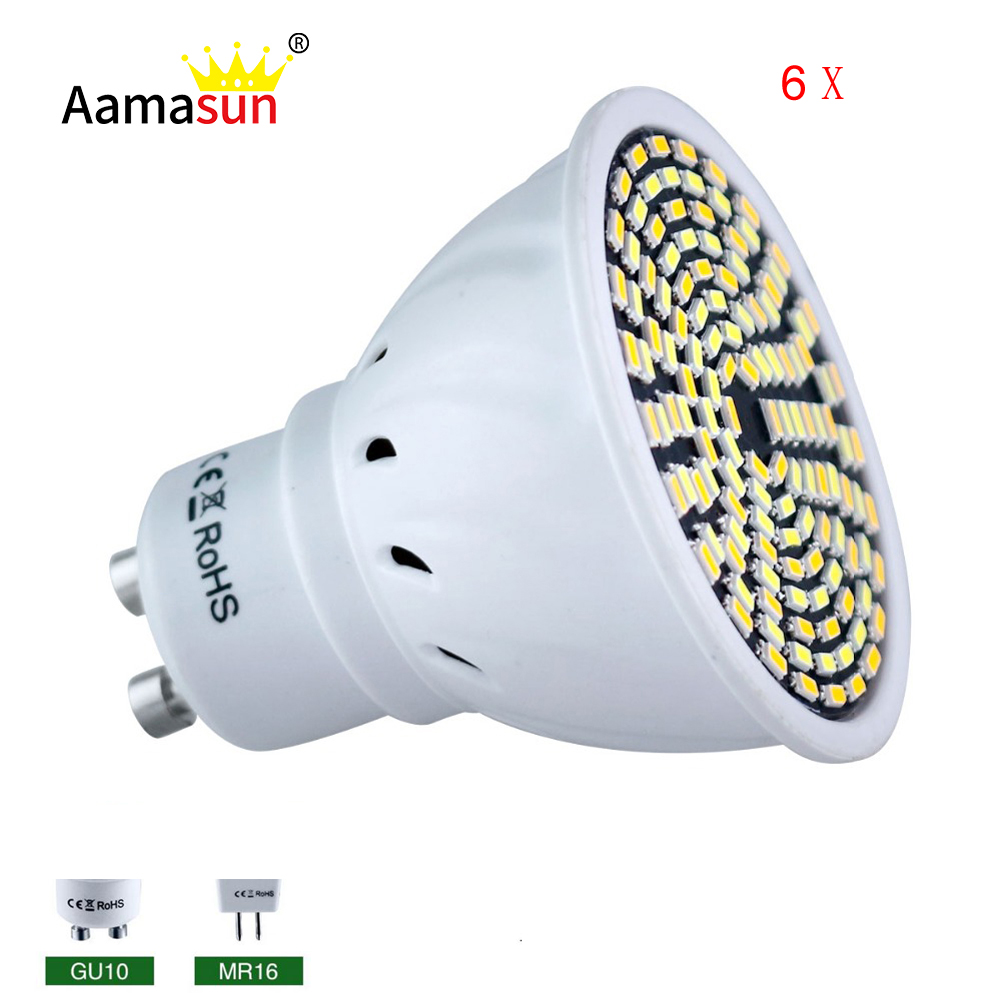 gu10 lampada led 10w spotlight mr16 gu5 3 led bulb lights smd3014 ampoule led color temperature. Black Bedroom Furniture Sets. Home Design Ideas