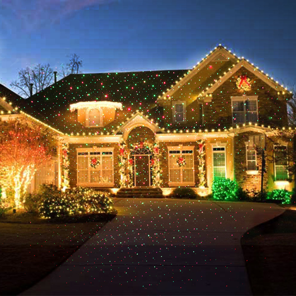 Gallery of Christmas Light Tv Show - Perfect Homes Interior Design Ideas