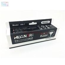 Микрофибра Сухой Мокрой Очистки Сенсора CCD CMOS Swab Палочки Для 35 мм/135/Полный 6D рамы 5DS 5D MarkIII D750 D810 800 A7 II RX1 RX1R