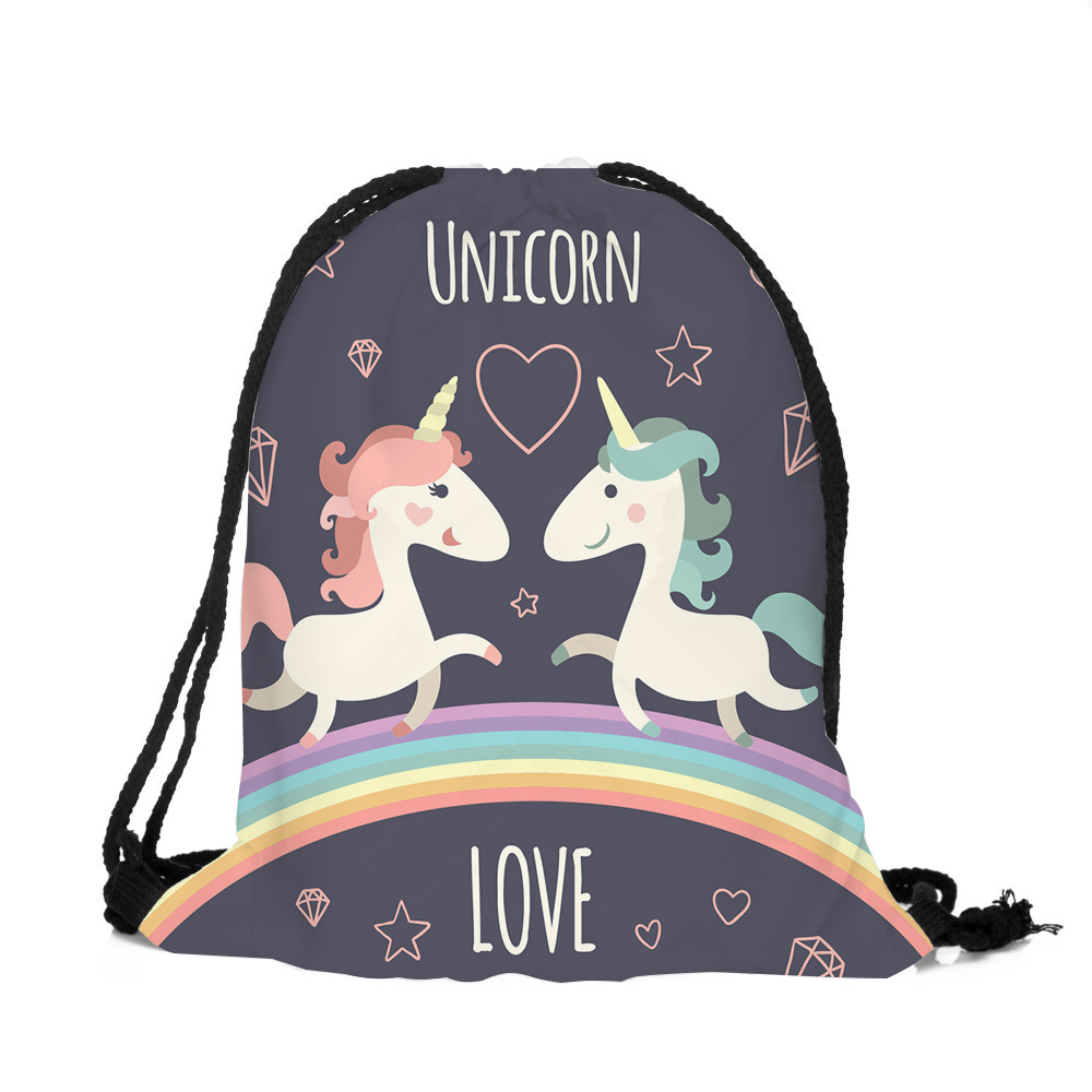 Cute Fashion Bags For School